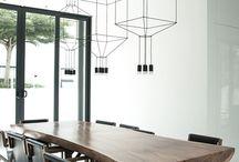 Bruno Bressan Designer e Interiores