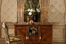 Medea mobili / furniture design mobili arredamento