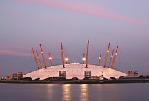 Shoot 5 - London