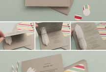 Stationary / by Semplicemente Perfetto