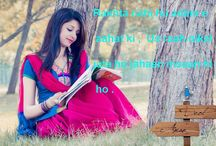 friendship shayari in english,
