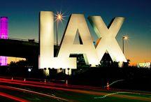 LAZR loves LA