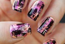 Nails - Inspiration
