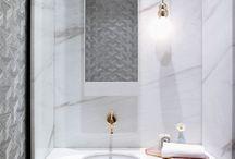 Villa Reno Bathroom