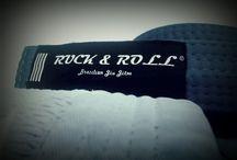 RUCK&ROLL BJJ BELTS. / Ruck&Roll BBJ Belts coming soon. New way of grading BJJ. #Earnyourstripes. Bjj. BJJ gear. Martial arts. Jiu jitsu. Sports gear. bjj. bjj gear. MMA. MMA gear.