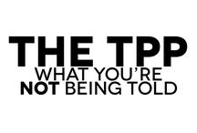 Fight the TTP/TTIP! / Please watch and read; https://www.youtube.com/user/TheAlexJonesChannel/search?query=tpp https://duckduckgo.com/?q=tpp+site%3Awww.infowars.com https://www.youtube.com/playlist?list=PLKkSfhYk-XBj_Uu_O-_KxjRxIcA57dR0I.