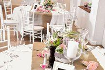 Hochzeit ideen