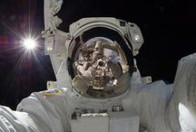 Awesome SELFIE  !