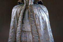 Kostuums / by Helena Koonings