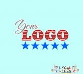 Legal Design Arte Gráfica Digital
