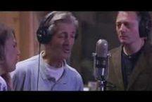 Music - Doug Seegers