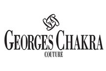Georges Chakra / Georges Chakra is a Beirut-based Lebanese haute couture fashion designer. Since 2001, he has presented collections at Paris Fashion Week. Chakra first established his brand in 1985. What started as a customized workshop for local and regional clientele has grown into an international haute couture fashion house, having dressed the likes of Rihanna, Beyoncé, Tyra Banks, Jennifer Lopez, Helen Mirren and more.