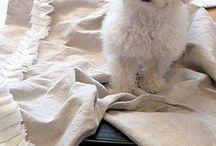 DIY:  Crafts to Sew