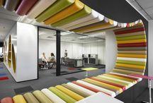int_public_spaces_interior_design