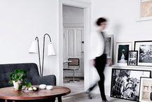 Interior - Pictures