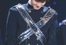 prince Yeol