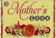 Mother's day ideas / Take just a few minutes to let her know how much you care. Send her your love with a custom-made Mother's Day greeting, collage or slideshow – it'll bring a smile to her face and joy to your heart.