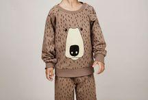 Boys fashion / Boys clothing for fashionable kids