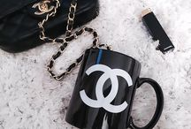 Chanel in Love