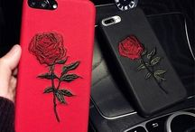 Cover for mobile phone
