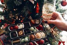 christmas ❅