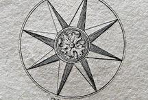 symbols/inspiration