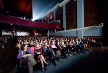 Bloor Cinema - Festival Venues