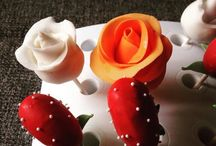 Cakepop magyarul