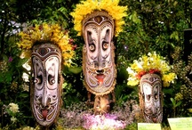 PNG Masks