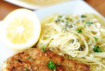 Recipes | Chicken