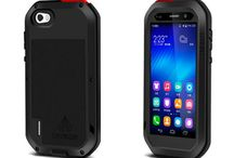 Dual SIM kiegészítők / Kiegészítők Dual SIM telefonokhoz