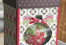 Christmas time-Natale