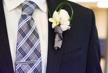 Photography - Weddings