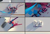 Tech_design