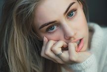 Models (ig)