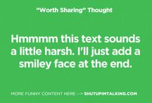 teksten i Like :)