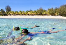 Crown Beach Resort & Spa - Cook Islands