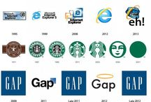 re:branding / You can change