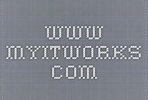 Myitworks