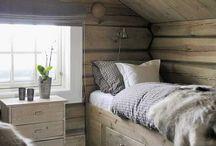 sanne slaapkamer