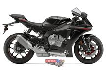 2015 Yamaha YZF-R1 / Images of Yamaha's new 2015 YZF-R1.  For more information on the 2015 Yamaha YZF-R1 go to our site http://www.mcnews.com.au/2015-yamaha-yzf-r1-full-reveal/