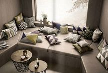Decoration & Design - Miscellaneous view