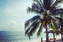 Thailand - paradise