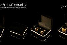 Luxusne-doplnky.eu / šperky, doplnky, náušnice, prstene, hodinky, doplnky do dobu, oblečenie pre zvieratá...