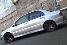 Gunmetal Alloy Wheels / Gunmetal Alloy Wheels, rims wheels