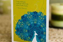 Inspirational/Self Help / by Kathryn Gonsior