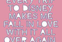 Disneylander ✨
