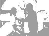 EDU-line zorgprofessionals