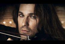 Nicola Paganini