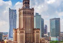 Poland Travel / A country you must visit in Europe. The perfect destination for your vacation. Check the cheapest offers on the website https://www.haisitu.ro/polonia-ta158 and travel in one of the most beautiful and interesting country.  O țară pe care trebuie să o vizitezi în Europa. Destinația perfectă pentru vacanța ta. Caută cele mai ieftine oferte pe site-ul https://www.haisitu.ro/polonia-ta158 și călătorește în una dintre cele mai frumoase și interesante țări.